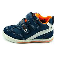 Akce Celoroční dětská obuv 33-21708-42 6c65c5d21b