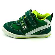 Akce Celoroční dětská obuv 33-21708-46 134715a494