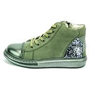 Akce Celoroční dětská obuv Edet a623f87371
