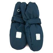 Dětské zimní rukavice 517161-6980 fe50a639ac
