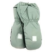 Dětské zimní rukavice 527285-9370 97697796a1