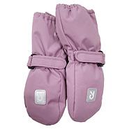 Dětské zimní rukavice 517161-5180 5e29871028