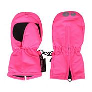 Colour Kids · Dětské zimní rukavice ... ba9573b9da