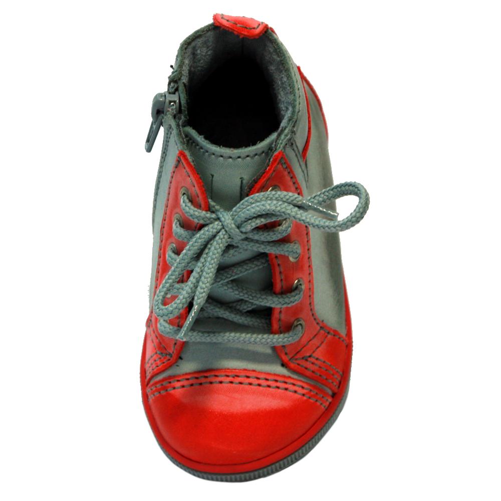 ... Santé celoroční dětská obuv N 730 301 31 21 f0d794be3c9