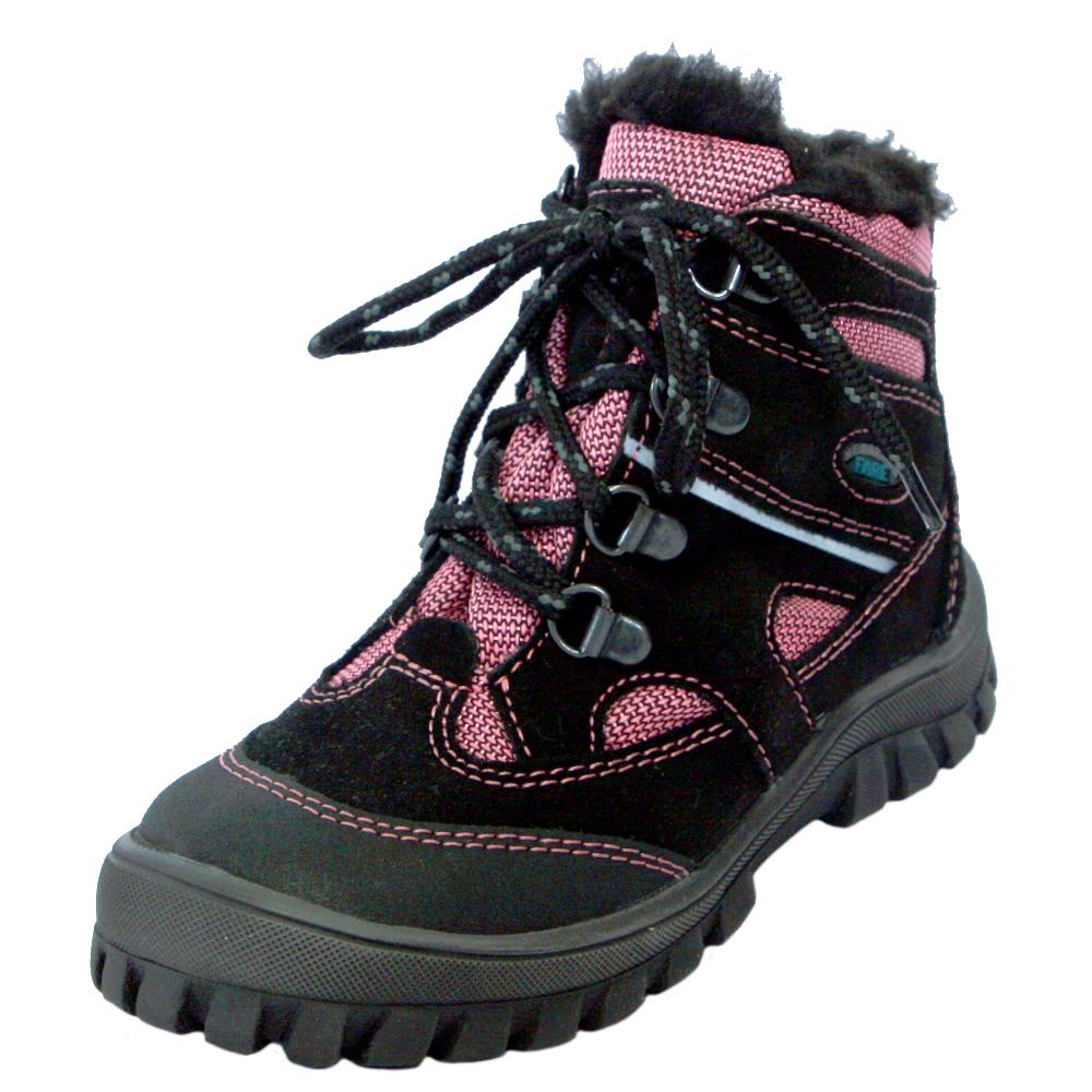 4e81b372dfe Fare dětské zimní boty 846251 ...