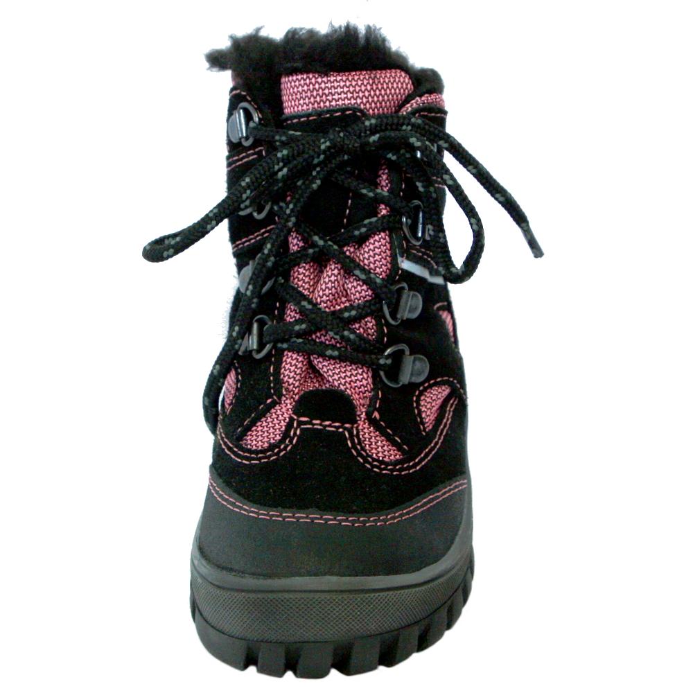 c0b1eae743c ... Fare dětské zimní boty 846251