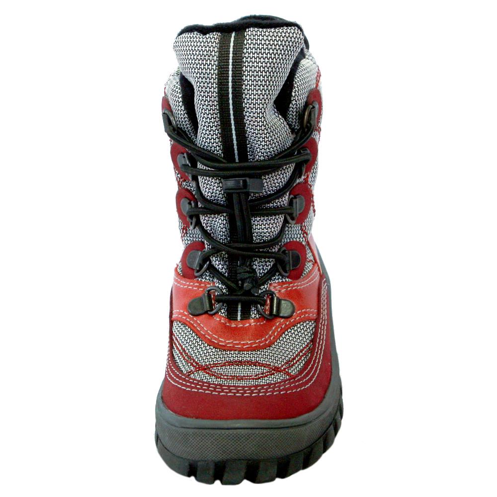 ... Fare dětské zimní boty 848251 5f402f3a29