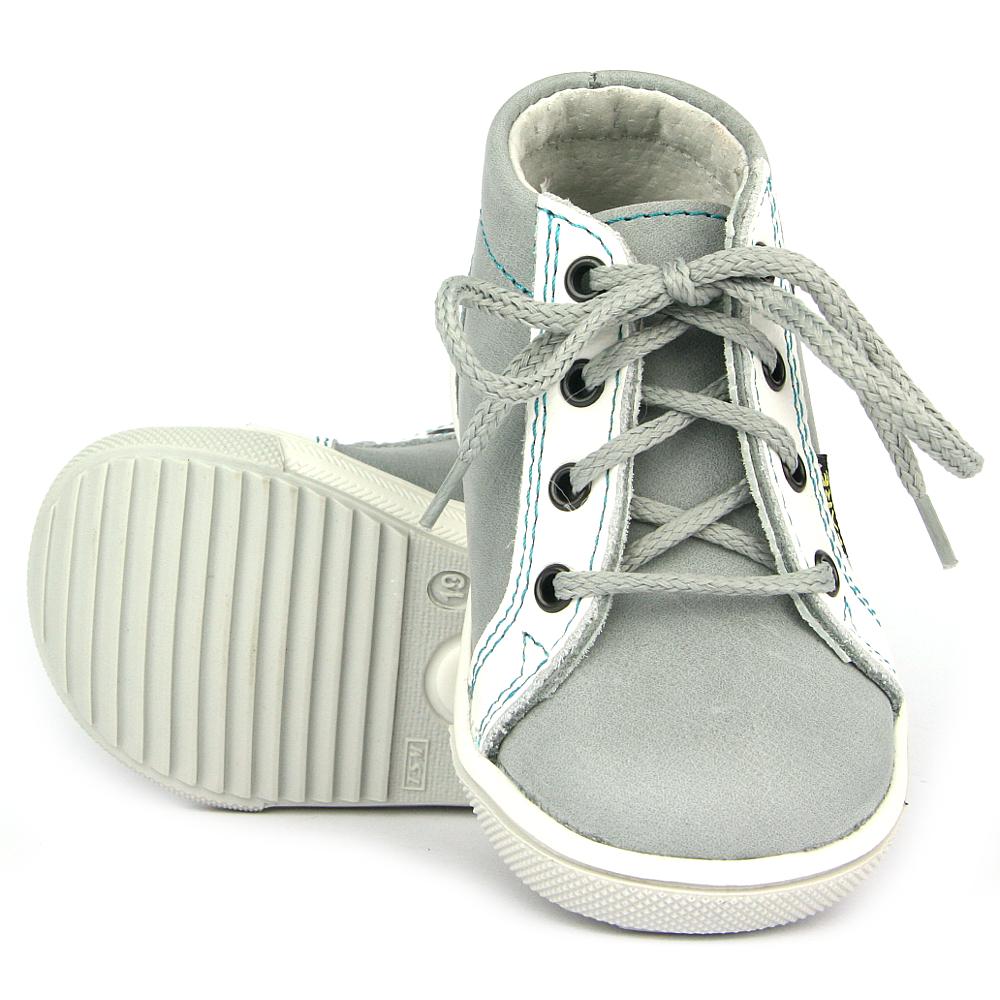 b23b1b1aca Fare celoroční dětská obuv 2154163