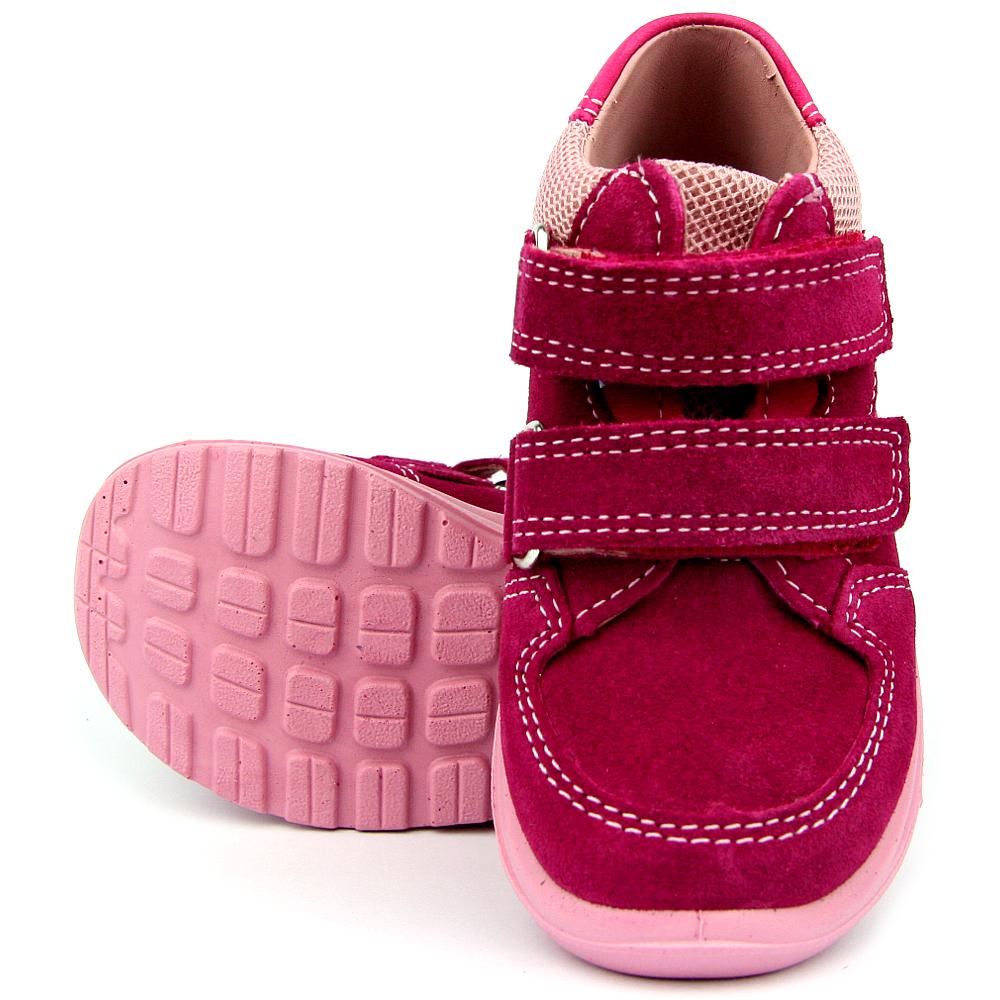 b8a11d8d472 ... Superfit celoroční dětská obuv 0-00325-37
