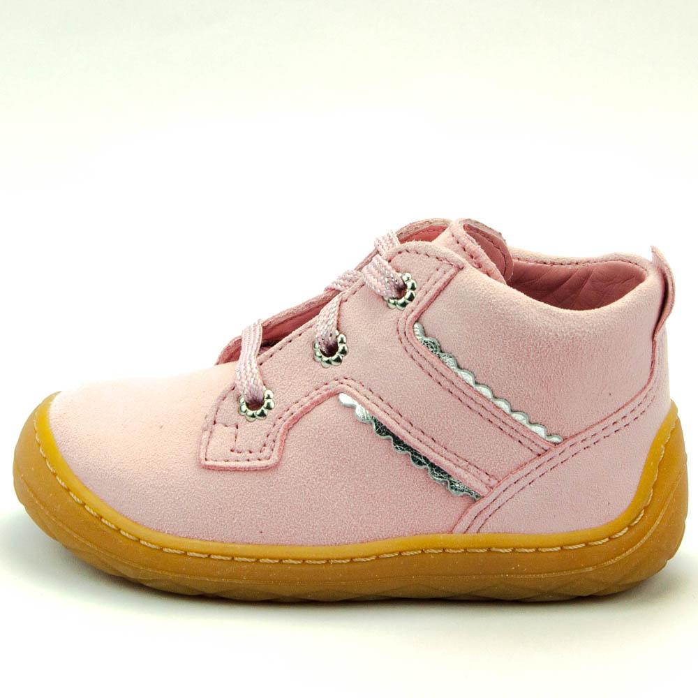 34b02bf0f4b Superfit celoroční dětská obuv 2-00332-61