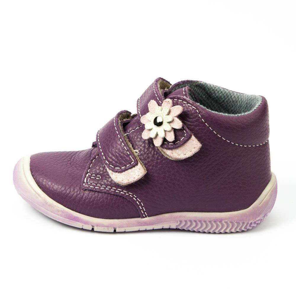 b24314bf5e0 DPK dětská celoroční obuv K51202-2W-F-1616