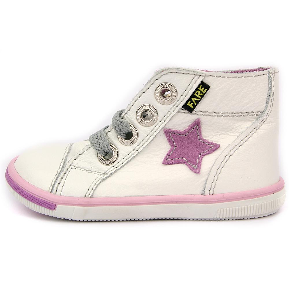 f82d785ec8 Fare celoroční dětská obuv 2151152