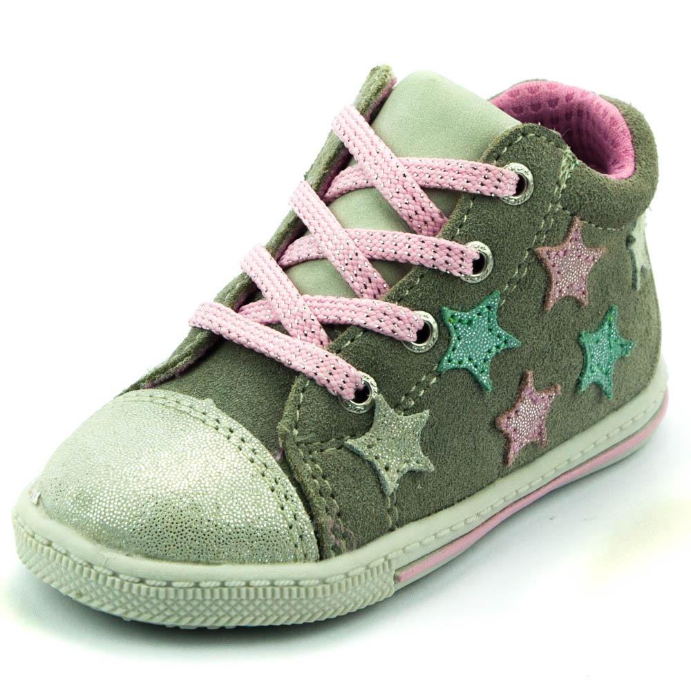 Lurchi celoroční dětská obuv 33-14543-27 ... d63ac8839d