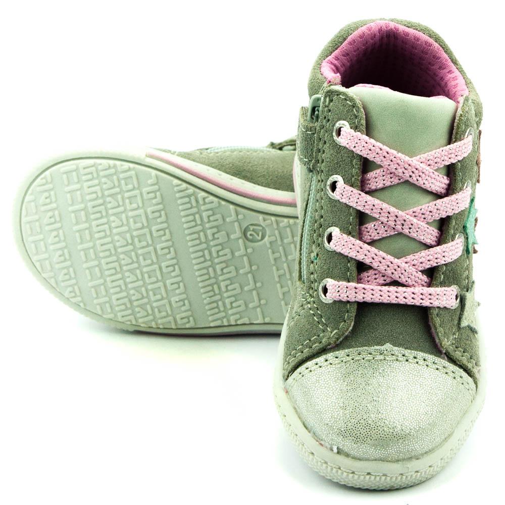 ... Lurchi celoroční dětská obuv 33-14543-27 8c343e0b84