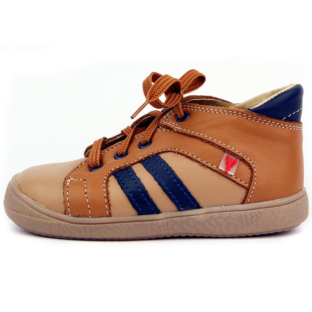 0a113330df8 Rak celoroční dětská obuv 0207-2N Alf