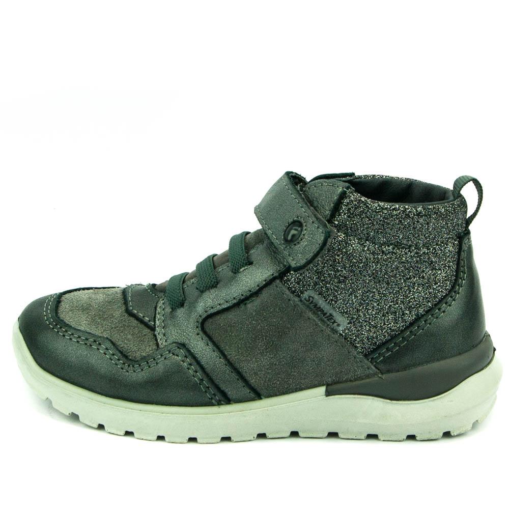 Ricosta celoroční dětská obuv 6869226 456 Mayla 985a4fd0b4