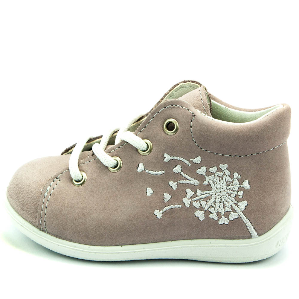 Ricosta celoroční dětská obuv 6718283 323 Sandy 5ca57077dc
