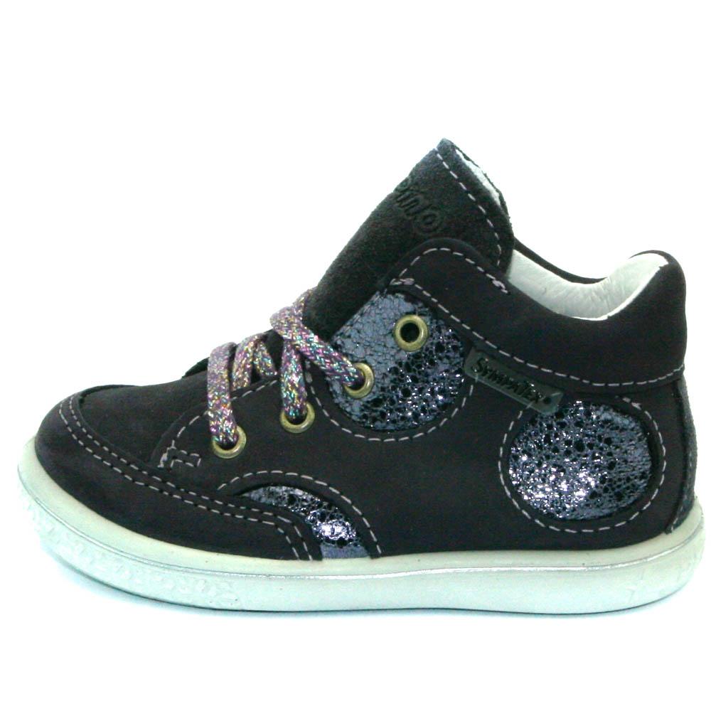 Ricosta celoroční dětská obuv 25268 388 Shelly 77090edf1f
