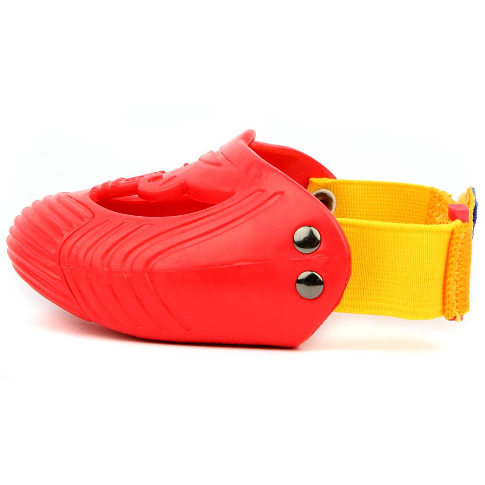 VTR chrániče na dětskou obuv ... a2763885c5