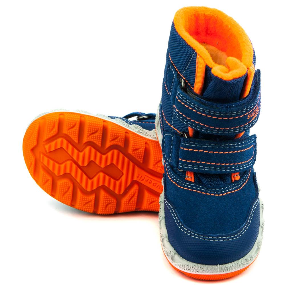 b8ddfcf99f7 ... Superfit dětské zimní boty 3-00013-81