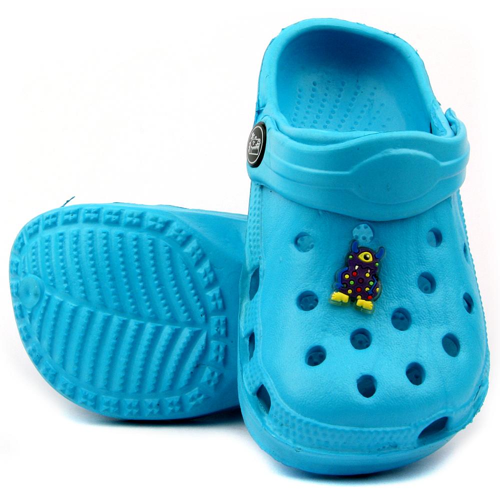 6e867251f90 ... Bugga dětské boty do vody B00117-04