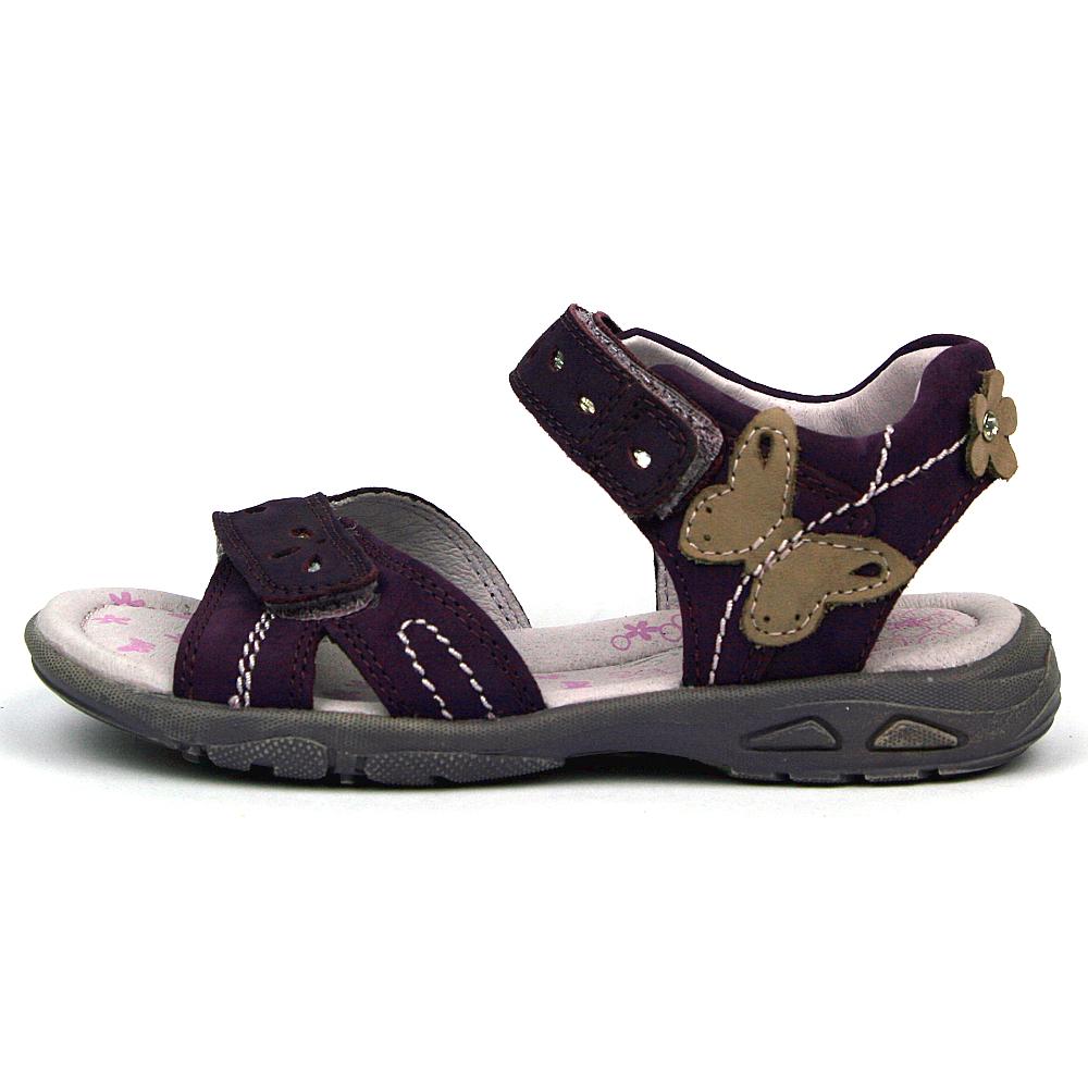Dětské sandále  789926c36e