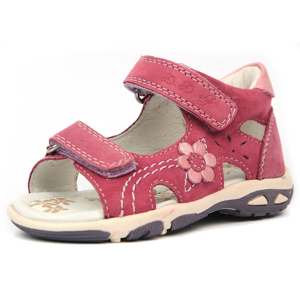 D.D.Step dětské sandály AC290-46AM ... 99742992d0