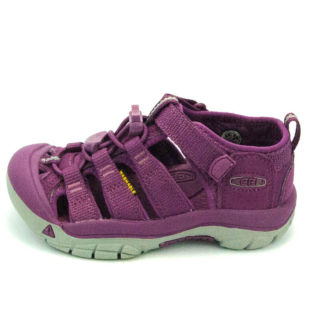 23627d20dc25 Keen dětské sandály Newport H2 1018262