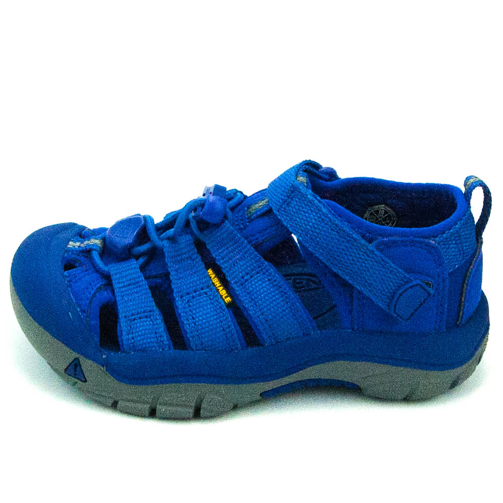 26c0bffb417a Keen dětské sandály Newport H2 1018266