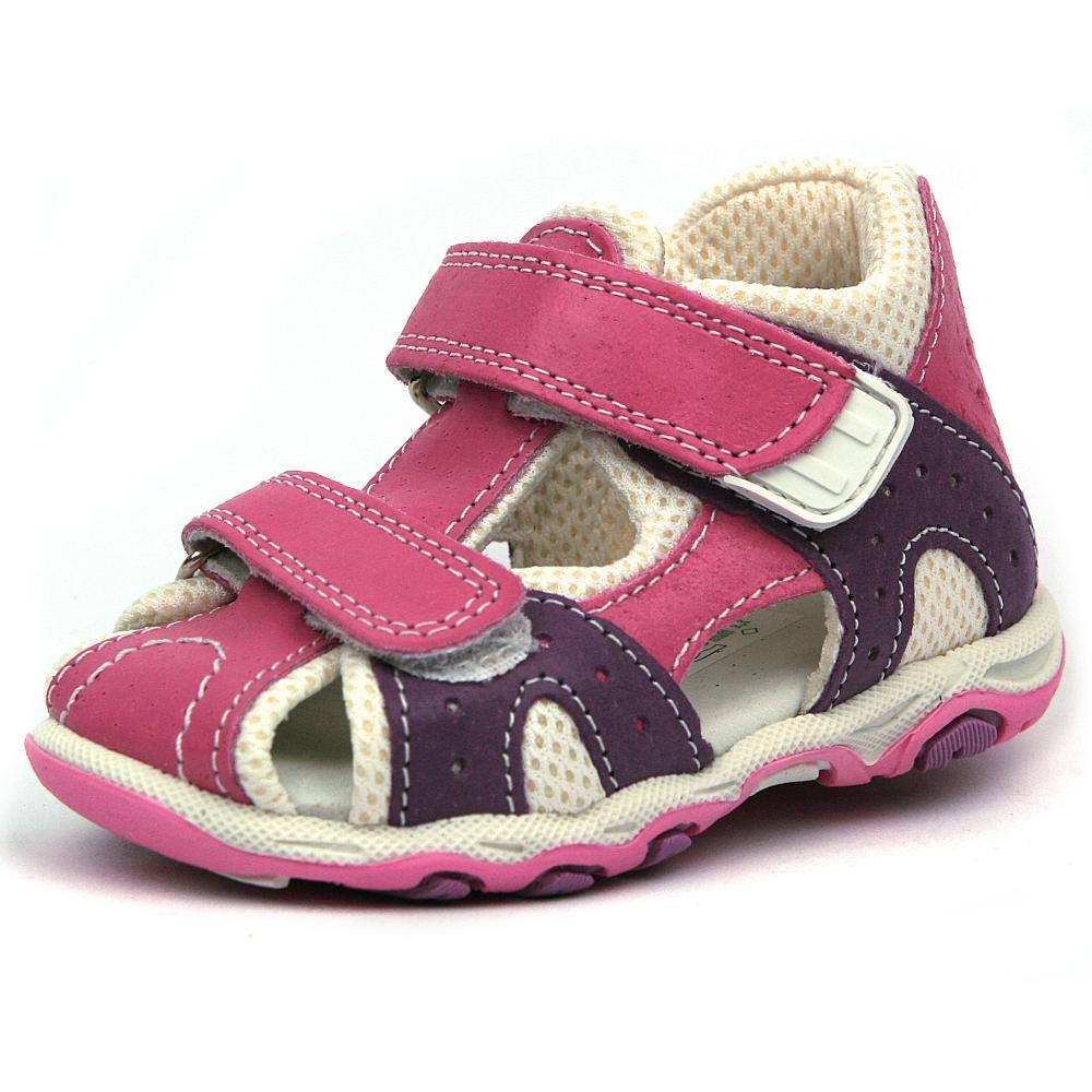 Santé dětské sandály 810 302 45 75 ... 6979c27813
