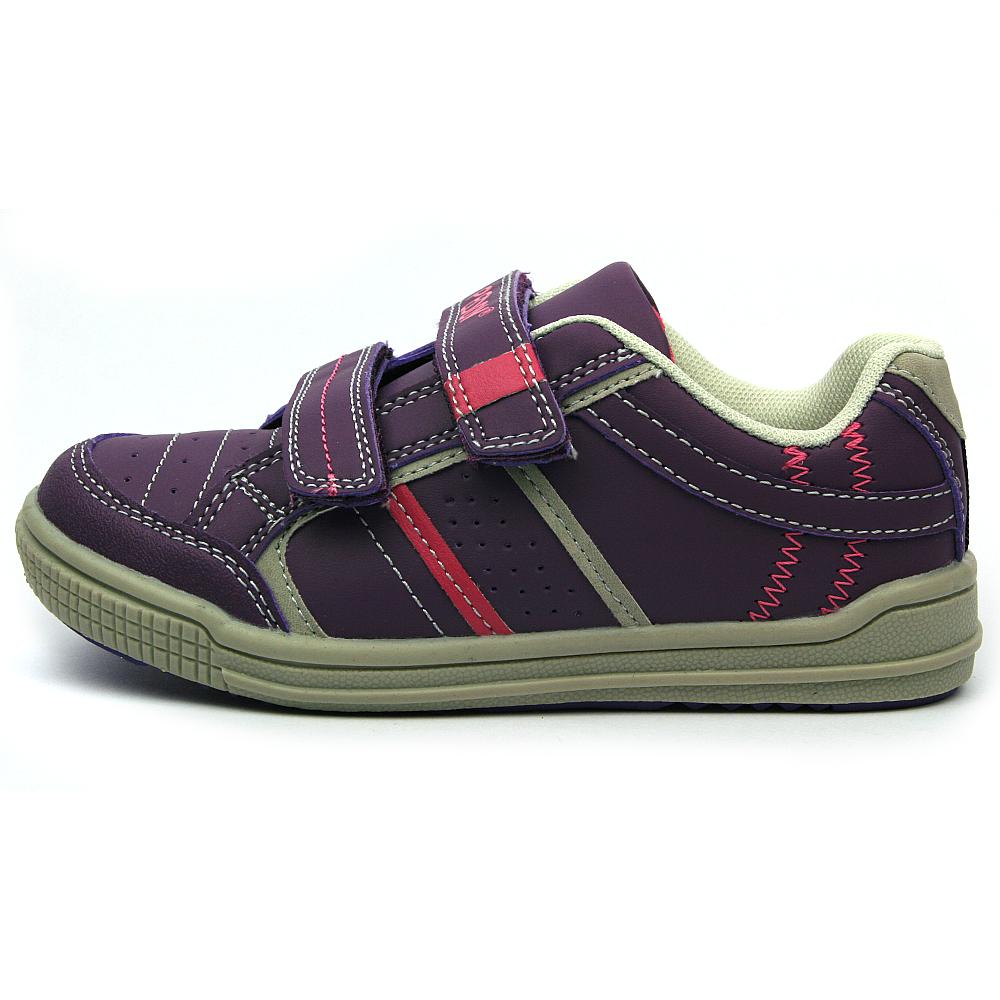 6287a9bace1a Peddy celoroční dětská obuv PS-525-30-10