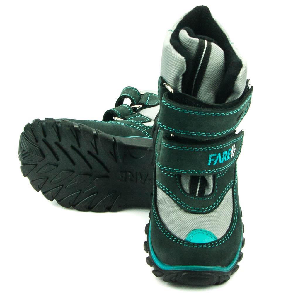 ... Fare dětské zimní boty 848262 af7ff0a7bbb