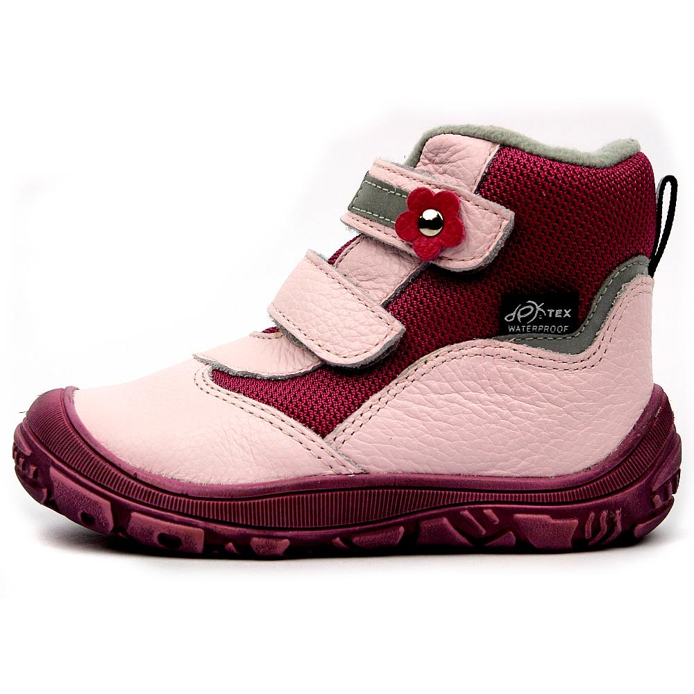 Dětské zimní boty levně – Naiste blogi 4215e64e63