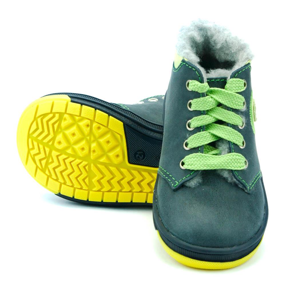... Fare dětské zimní boty 2142104 562fecdb6e