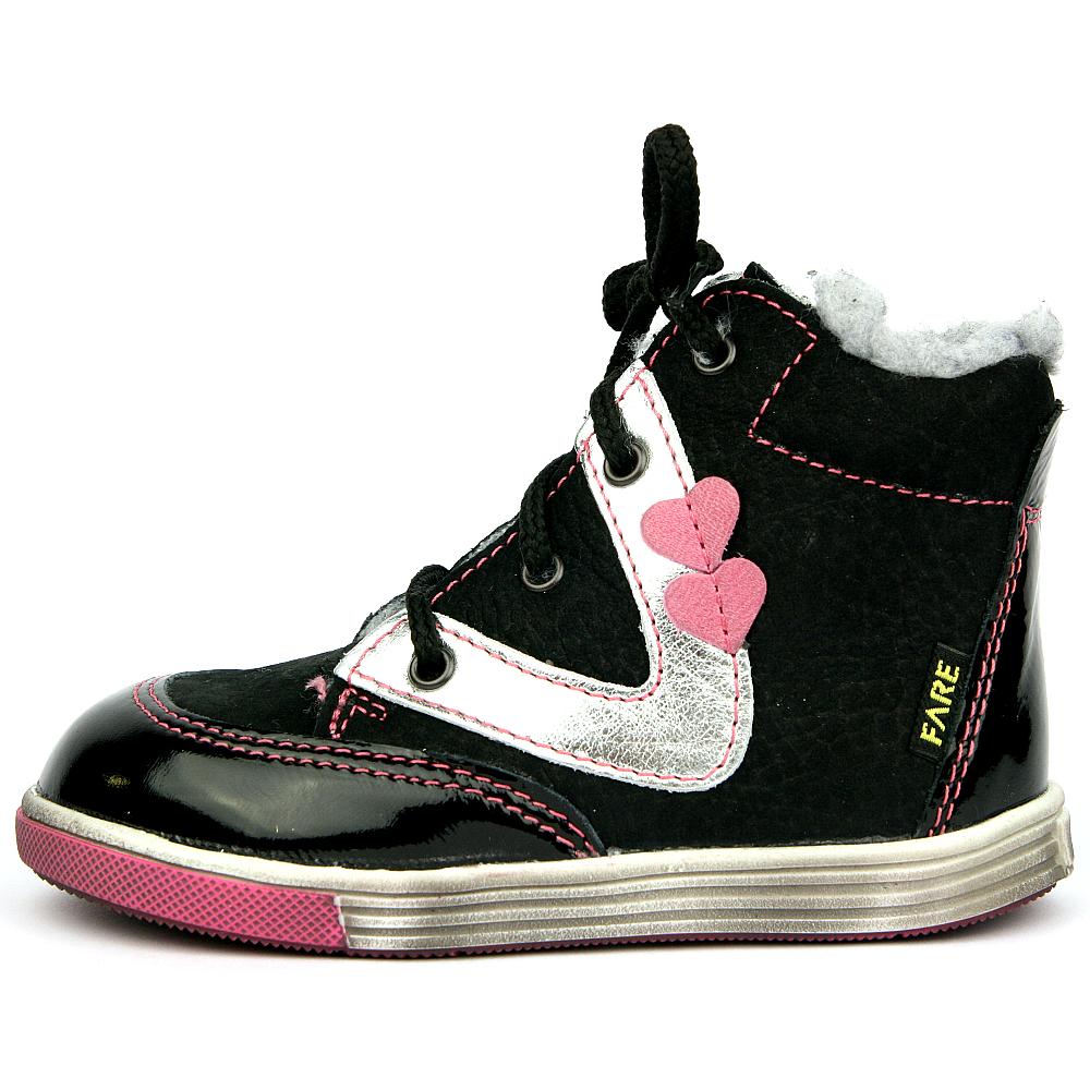 b8c0bf18cbb Dětské zimní boty 2144211. Fare