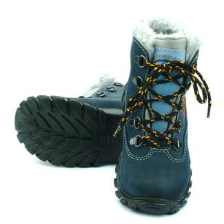 ... Fare dětské zimní boty 847202 c8b25d8390