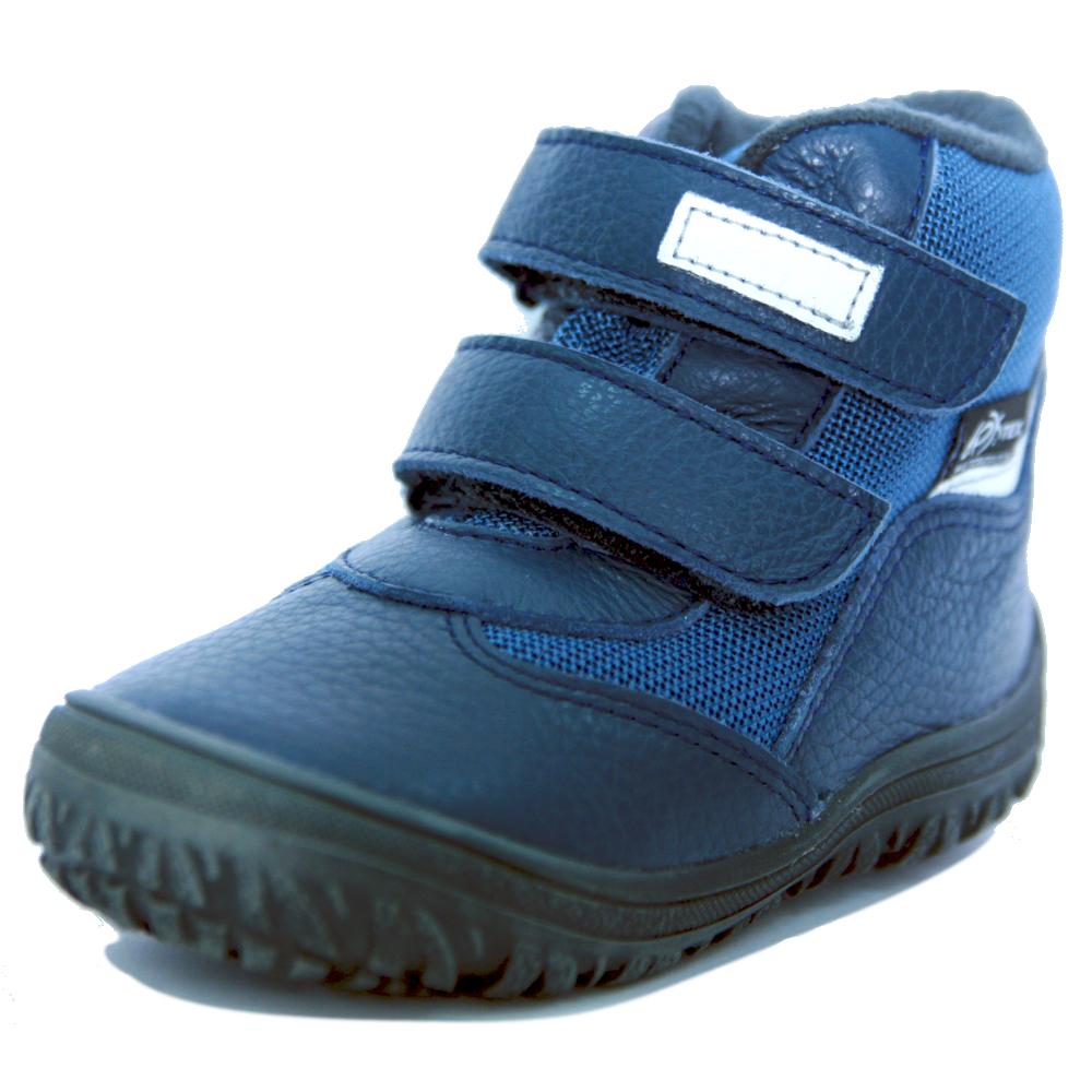DPK dětské zimní boty K51108-TEX-2WP-0808 ... dfcf5f5b95