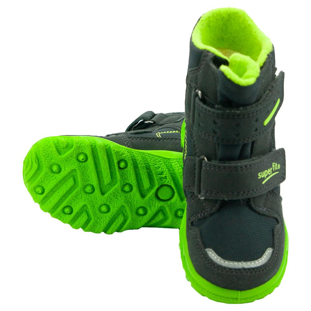 7075d538488 ... Superfit dětské zimní boty 3-09044-20