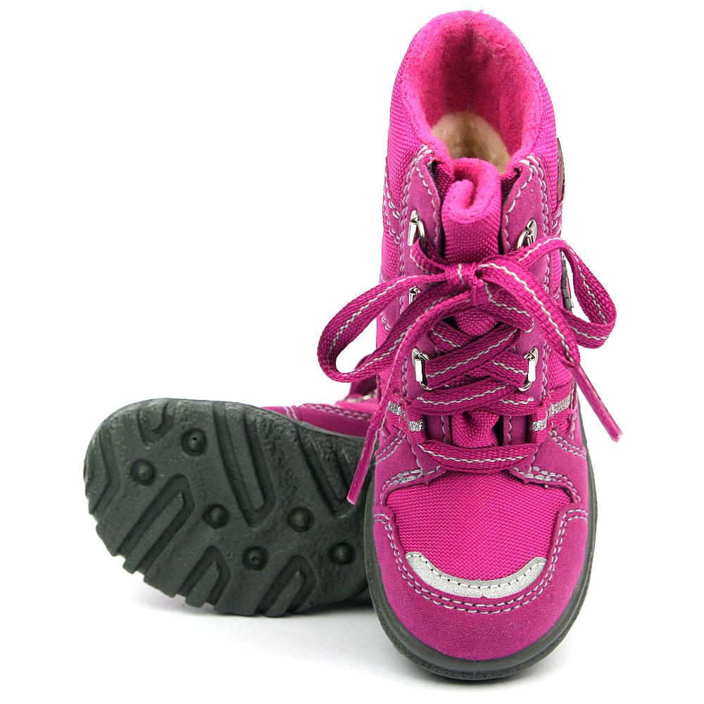 ... Superfit dětské zimní boty 5-00048-73 ef1fdaaf55