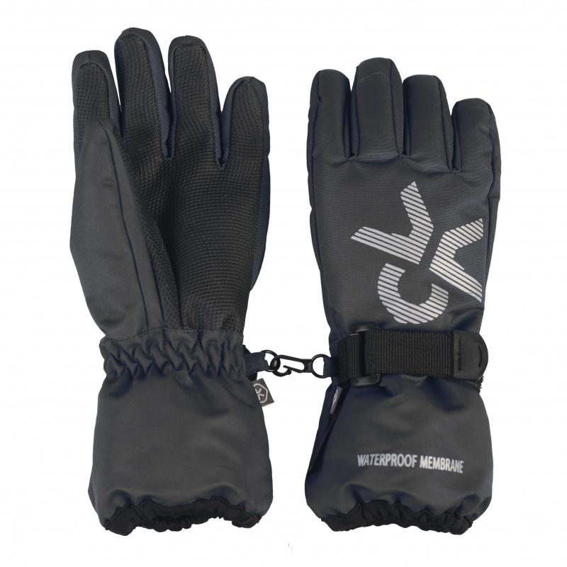 74ddea2dbe4 Colour Kids dětské zimní rukavice 104127-96 Savoy Gloves