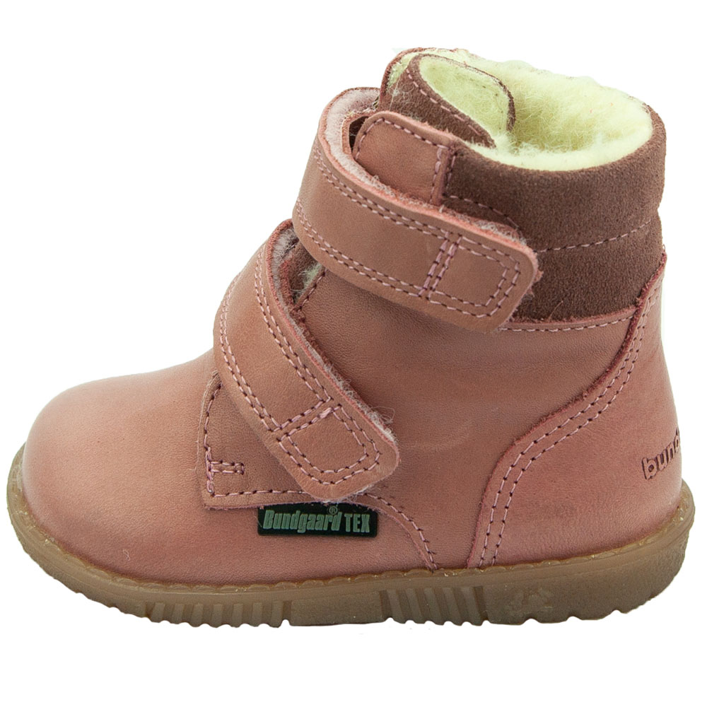 ad9d531fc8f Chlapecké zimní boty Superfit Goretex. Několik praktických ...