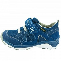 28ac0d98e08 Dětské jarní boty Superfit kotníkové Dětská jarní obuv Superfit kotníčková  Celoroční dětská obuv Superfit nepromokvá GoreTex ...