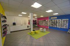 Prodejna zdravé dětské obuvi Praha f751e351da
