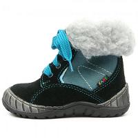 d72d324ca09 fare zimní obuv dětská ...